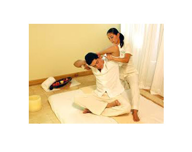 blue thai massage thai massage luleå