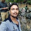 Sandeep Tiwari Avatar